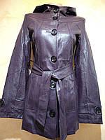 Ветровка, куртка женская размер 42