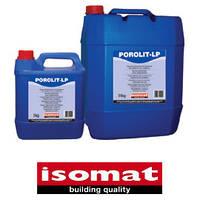 Поролит-ЛП (5 кг)  Производство гидротехнического морозостойкого бетона. Пластификатор.