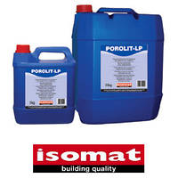 Поролит-ЛП (20 кг) Производство гидротехнического морозостойкого бетона. Пластификатор.
