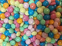 Драже молочный шоколад цветные M&M's