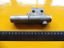 Регулятор Т150,ЗИЛ давления  воздуха АР11-3512010
