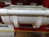 Кронштейн жолоба 125/90, ProAqua