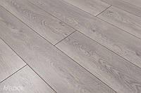 Ламинат KASTAMONU Art Floor 33 класс Дуб Сицилия V4 (8мм)