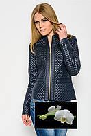 Жіноча демісезонна куртка Prunel 433