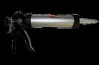 Пистолет для уплотнительной массы,  300 мл