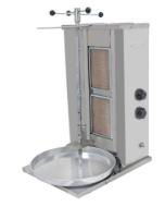 Аппарат для шаурмы газовый Pimak М073