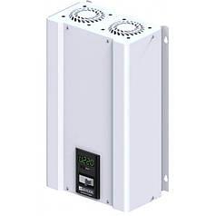Стабилизатор Мережик 9-7 (7 кВт)