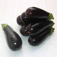 Семена баклажана Анет F1(1000c)
