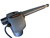 FAAC 400 CBAC — автоматика для распашных ворот (для створки до 2,2 м интенсивность 70%) , фото 2