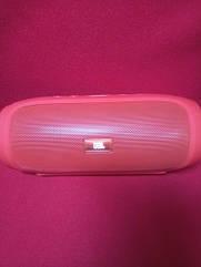 Портативная колонка JBL Charge 4 Red + ВидеоОбзор!