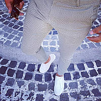 Мужские   брюки Slim Fit