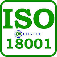 OHSAS 18001 (ДСТУ OHSAS 18001)