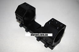 Моноблок Molot 34 мм (аналог Spuhr), уклон 20МОА