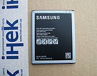 Аккумуляторная батарея смартфона Samsung SM-J700, GH43-04503A, фото 1