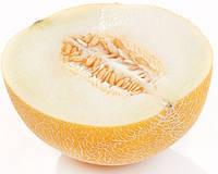 Семена дыни Голди F1 (1000c), фото 1