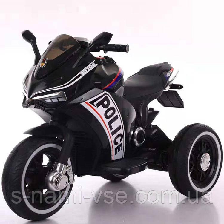 Детский мотоцикл 053 Ducati f2651b7df0afd
