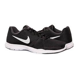 Кроссовки Nike женские Nike FLEX BIJOUX 881863-001(03-04-03) 42