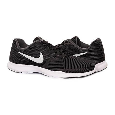 4faac90b Кроссовки Nike женские Nike FLEX BIJOUX 881863-001(03-04-16) 42 ...