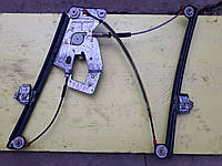 Стеклоподъемник стеклоподьемник передний правый бмв е39 BMW E39 8252392, фото 1