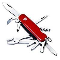 Многопредметный складной нож Ego Tools A01.11.1