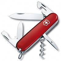 Многопредметный складной нож Victorinox Spartan 1.3603, фото 1