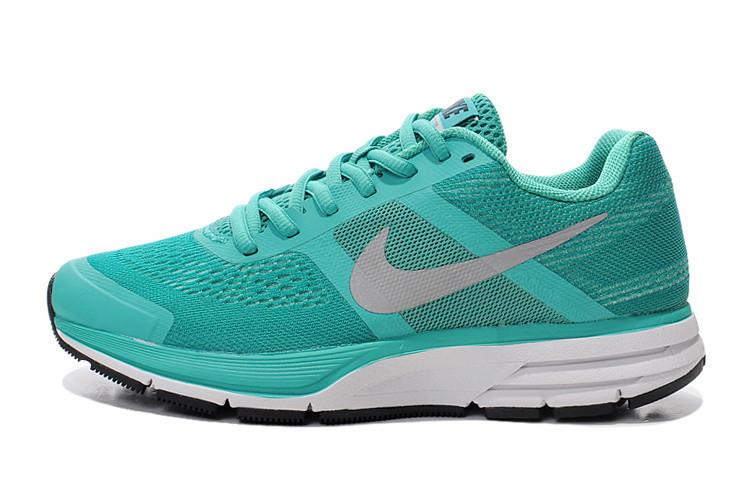 Кроссовки женские Nike Air Pegasus+30 / PGW-001
