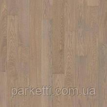 Karelia Дуб Story 138 Misty Grey паркетная доска