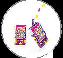 Конфеты - драже JOHNY BEE® Dr Lab Mini Candy+ Stand, фото 6