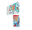 Конфеты - драже JOHNY BEE® Dr Lab Mini Candy+ Stand, фото 7