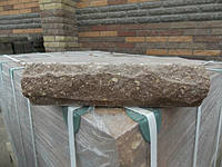 Кирпич «скала»  250х60х65