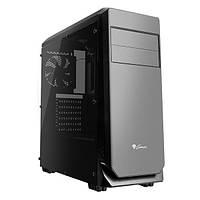 Корпуса компьютерные Genesis Titan 550 Plus