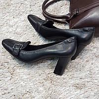 Знижки на туфлі жіночі ECCO в Україні. Порівняти ціни 33be5b1280cd5