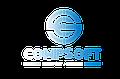 CompSoft-интернет магазин компьютерных комплектующих, сетевого оборудования и лицензионного ПО