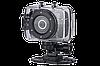 Камера для активного отдыха с водонепроницаемым корпусом