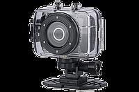 Камера для активного отдыха с водонепроницаемым корпусом, фото 1