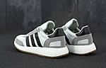 Мужские кроссовки Adidas Iniki, фото 3