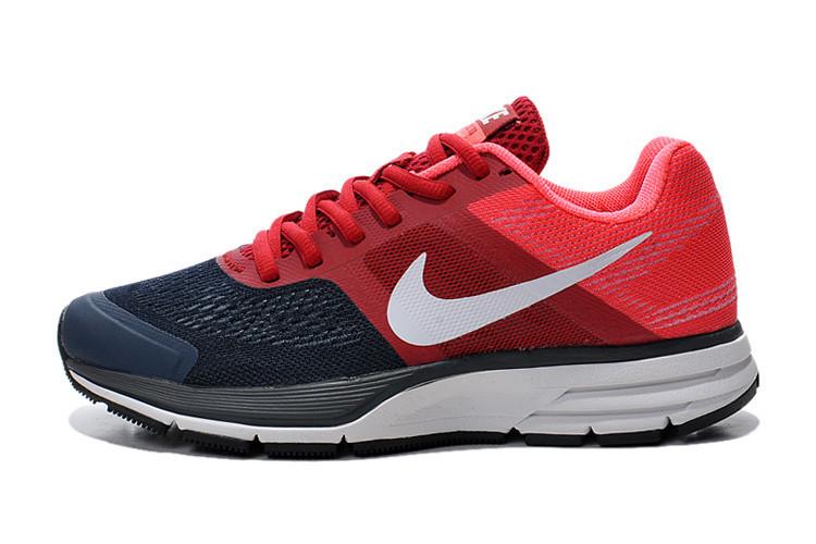 Кроссовки женские Nike Air Pegasus+30 / PGW-003