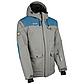 Горнолыжная куртка Kilpi BAKER-M, фото 2