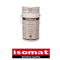ЭПОМАКС-ЛД  2-х компонентный клей-пропитка для углеродных холстов
