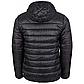 Зимняя куртка Kilpi FITZROY-M (черный), фото 3