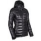 Зимняя куртка Kilpi GIRONA-W, фото 2