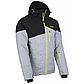 Горнолыжная куртка Kilpi OLIVER-M, фото 2