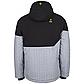 Горнолыжная куртка Kilpi OLIVER-M, фото 3