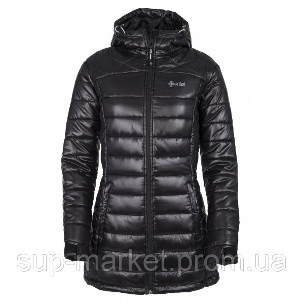 Зимняя куртка Kilpi SYDNEY-W
