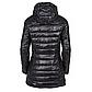 Зимняя куртка Kilpi SYDNEY-W, фото 3