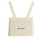3G / Wi-Fi роутер маршрутизатор Huawei B310s-518, фото 2