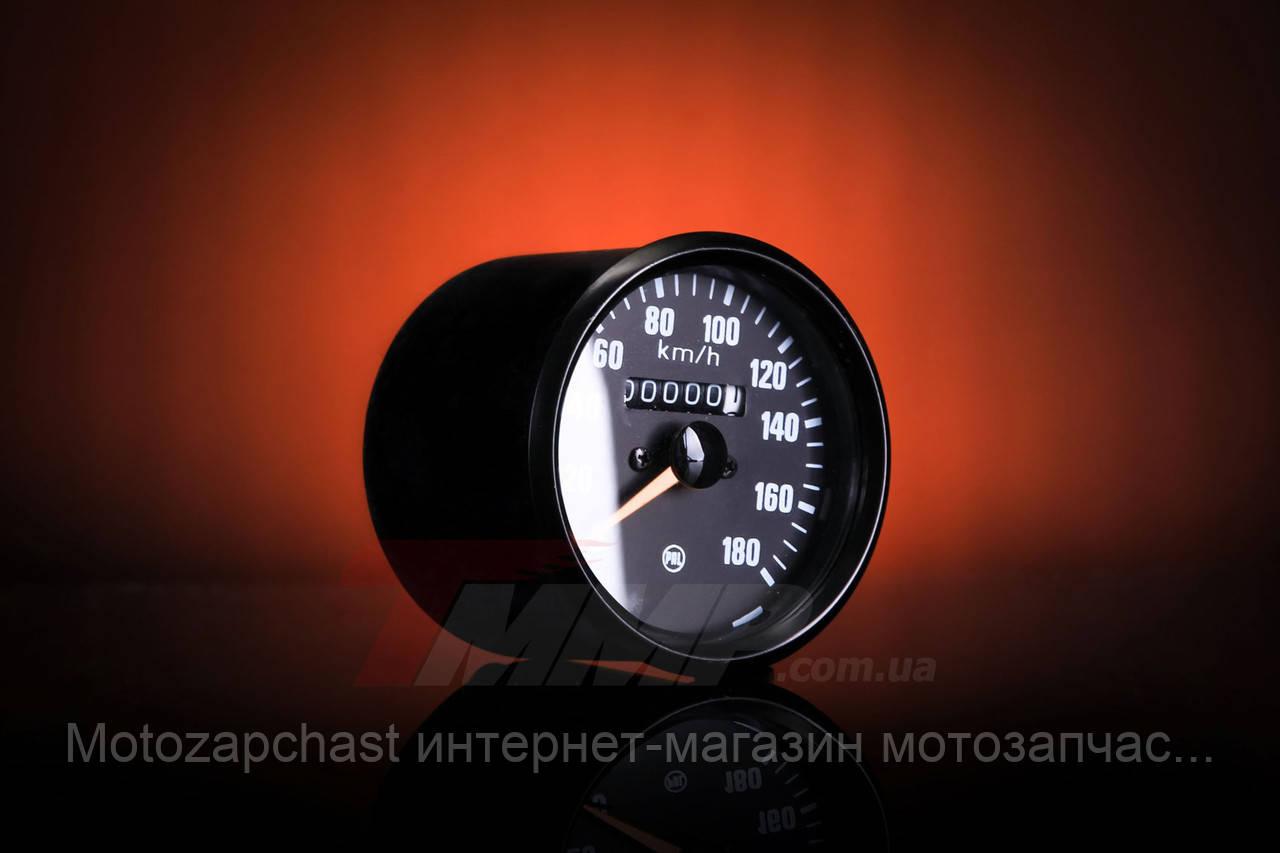 Спидометр JAWA-350 TMMP RACING