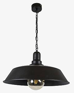 Подвесной светильник ЛОФТ LS-82-460
