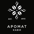 Аромат Кави (гуртова компанія)