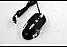 Компьютерная мышь проводная Keywin X-6, фото 6